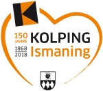 Kolping Ismaning