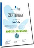 Zertifikat_Coaching