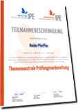 Zertifikat_Pruefungsvorbereitung
