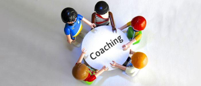 Kinder- und Jugendcoaching Ismaning