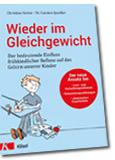Buch Reflexintegration